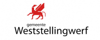 Gemeente Weststellingwerf