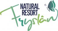 Natural Resort Fryslan